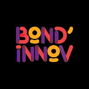 Bond'Innov