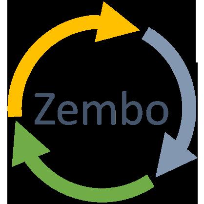 Zembo