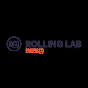 Rolling Lab