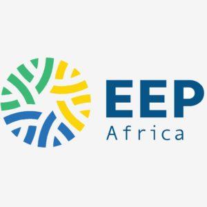 NDF EEP Africa